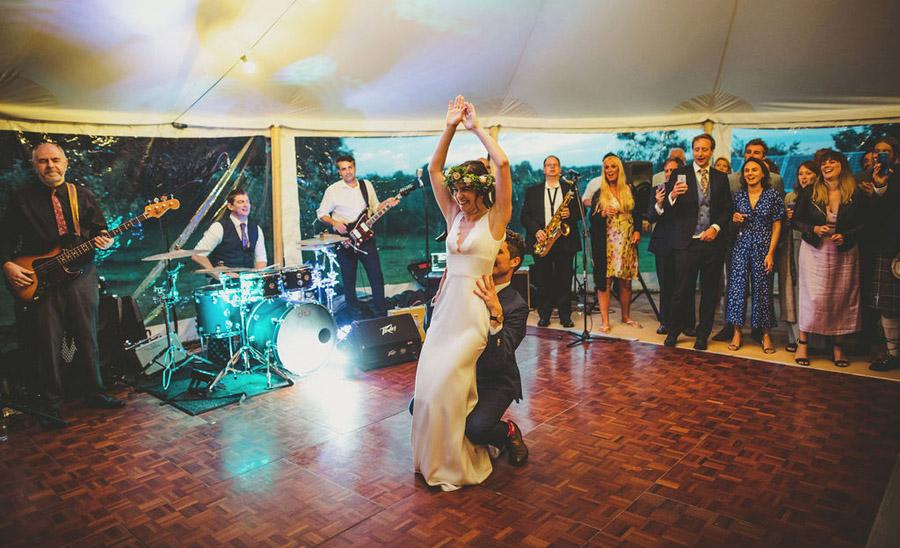The beautiful summer wedding of Harri & Harri! With Howell Jones Photography (41)