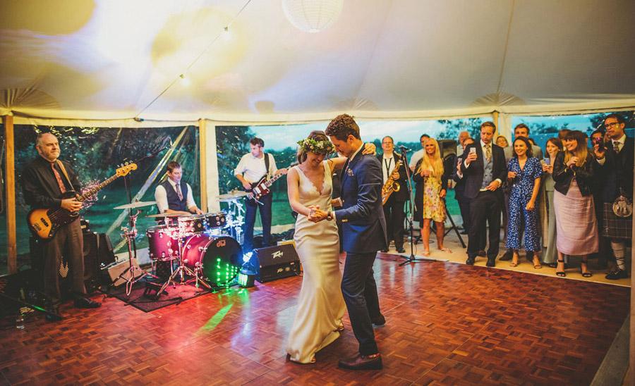The beautiful summer wedding of Harri & Harri! With Howell Jones Photography (42)