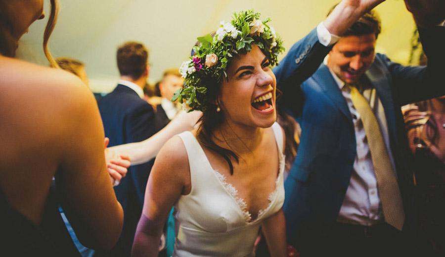 The beautiful summer wedding of Harri & Harri! With Howell Jones Photography (1)