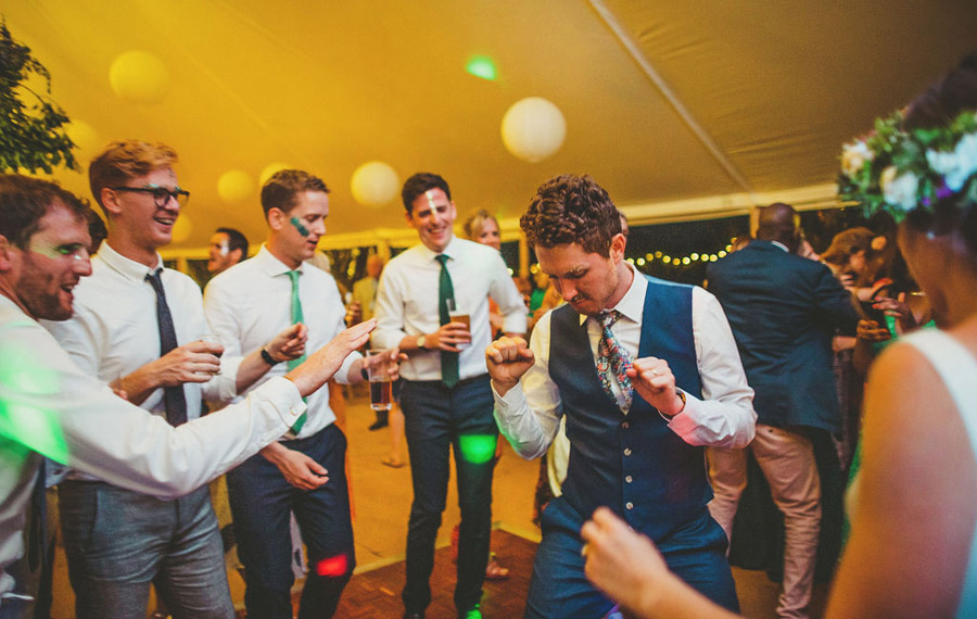 The beautiful summer wedding of Harri & Harri! With Howell Jones Photography (44)