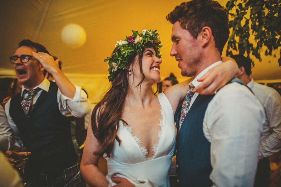 The beautiful summer wedding of Harri & Harri! With Howell Jones Photography (45)