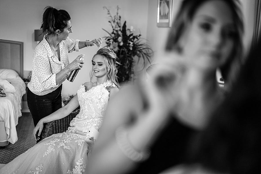 Kim & Graham's gorgeous Wellington Barns wedding, with Linus Moran Photography (3)