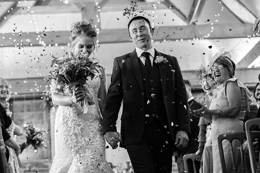 Kim & Graham's gorgeous Wellington Barns wedding, with Linus Moran Photography (24)