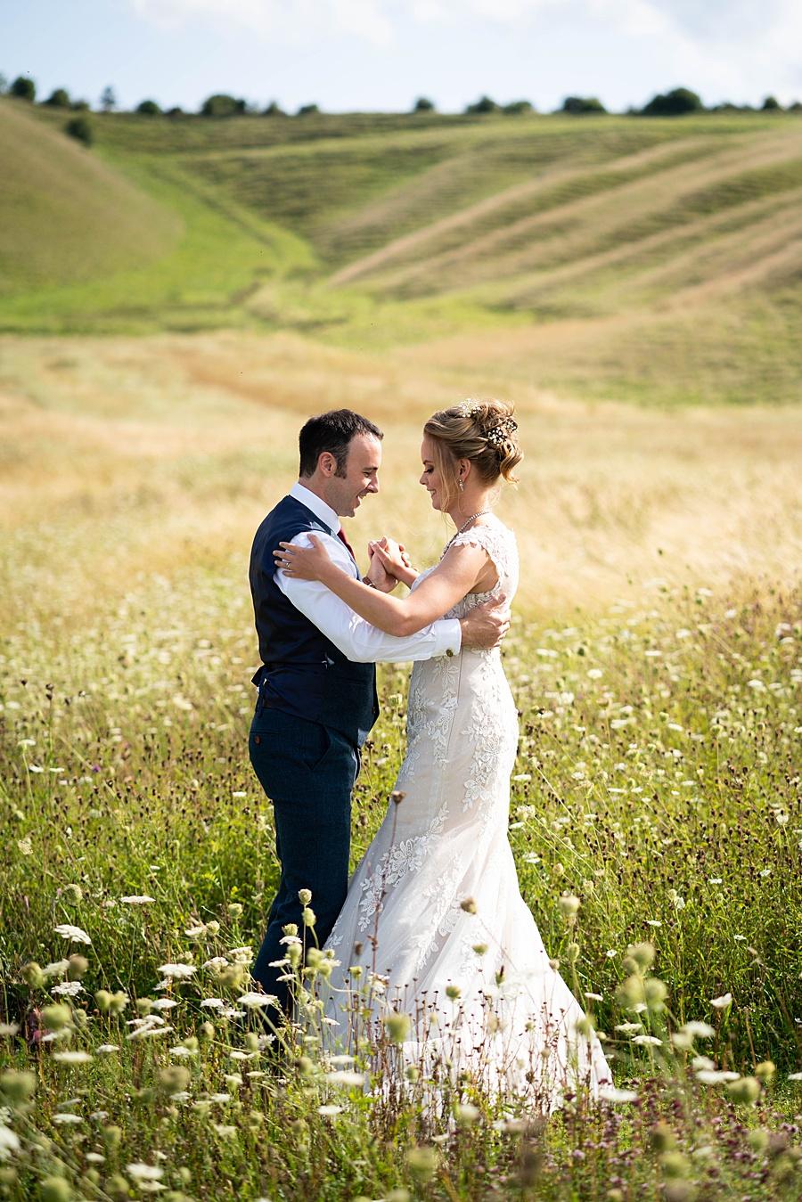 Kim & Graham's gorgeous Wellington Barns wedding, with Linus Moran Photography (30)