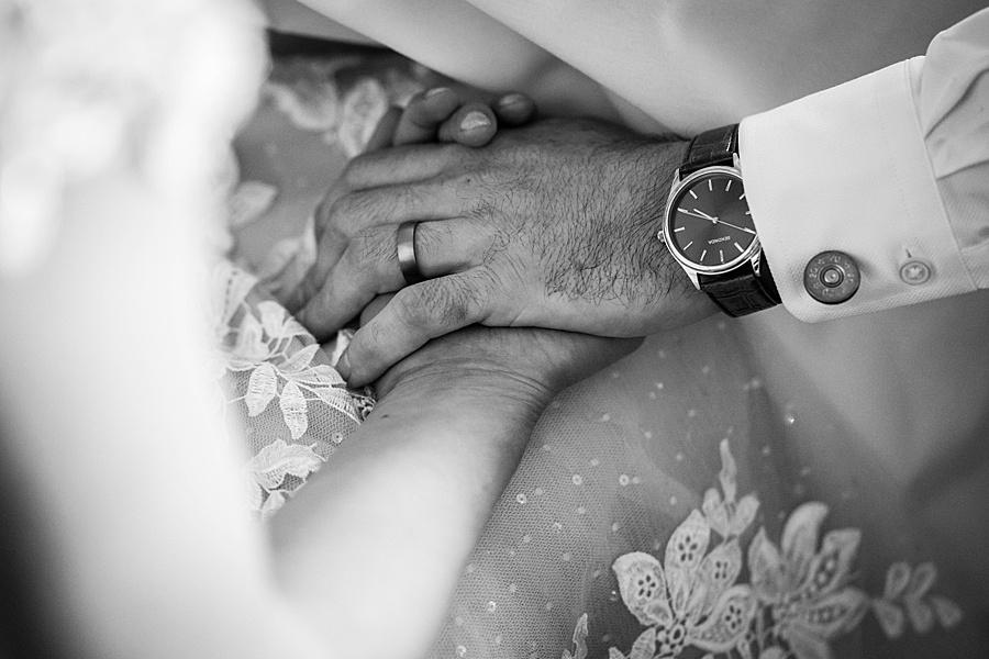 Kim & Graham's gorgeous Wellington Barns wedding, with Linus Moran Photography (34)