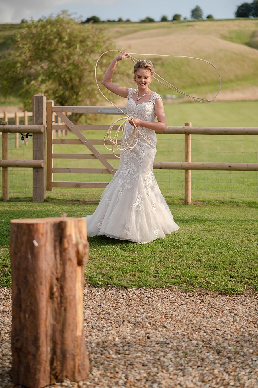 Kim & Graham's gorgeous Wellington Barns wedding, with Linus Moran Photography (44)
