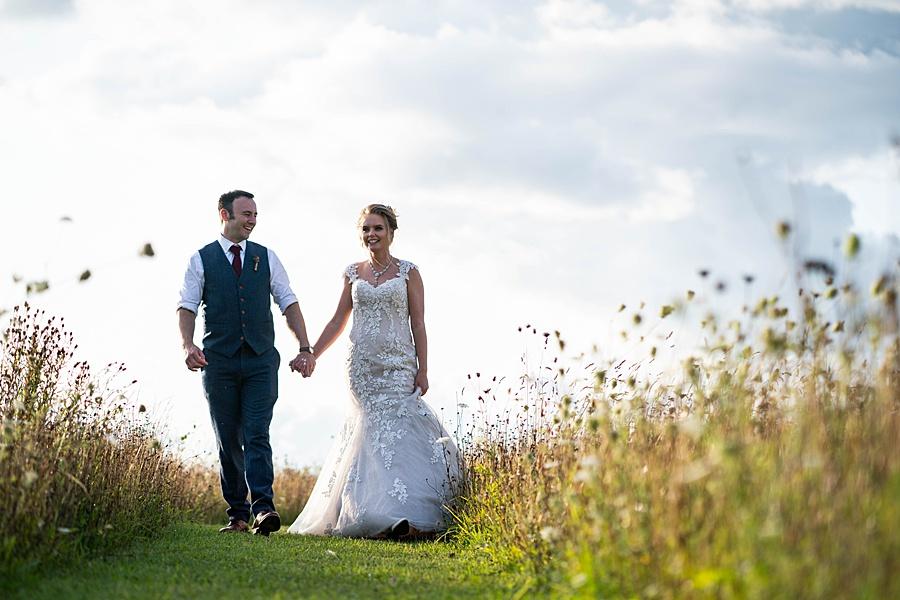 Kim & Graham's gorgeous Wellington Barns wedding, with Linus Moran Photography (50)