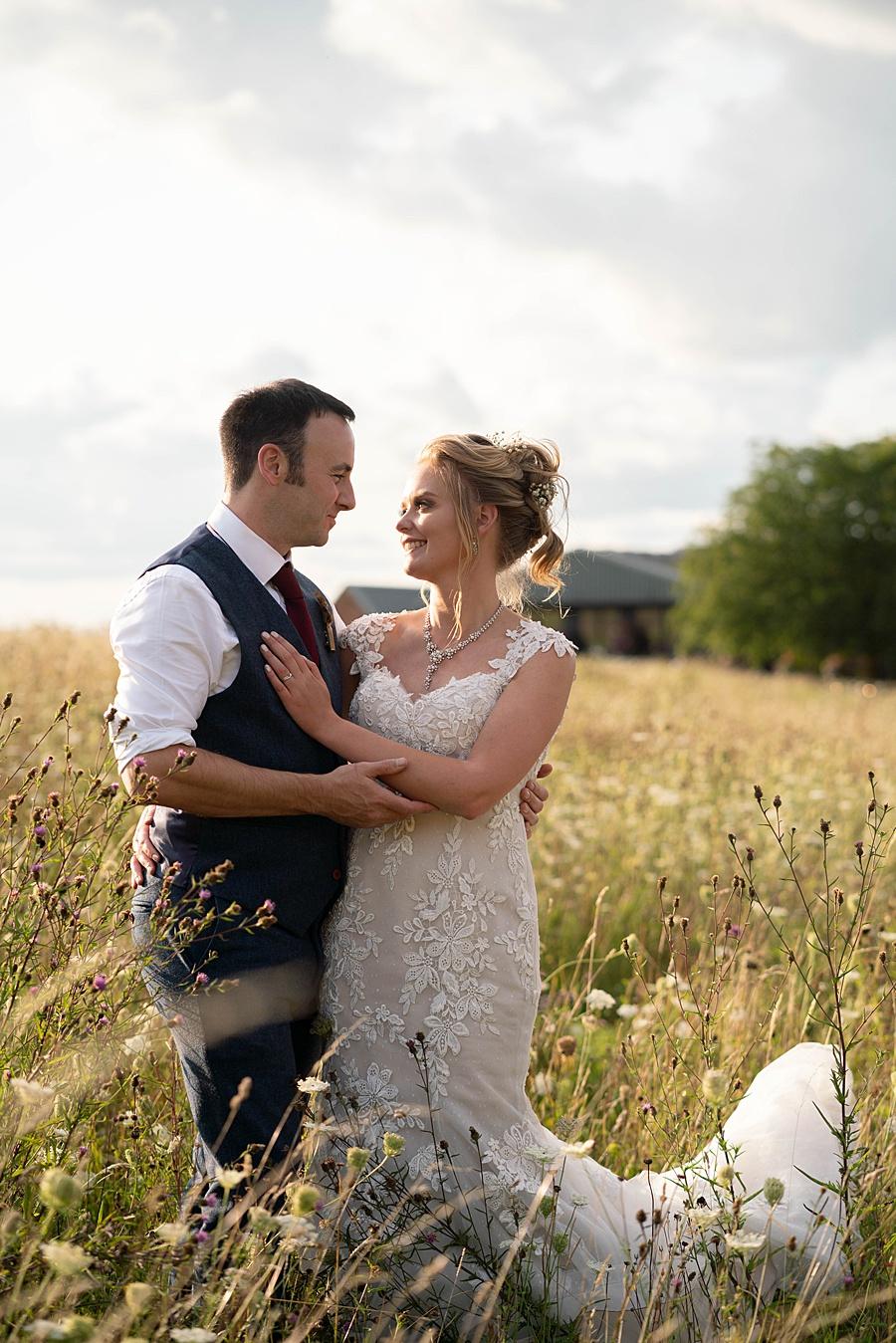 Kim & Graham's gorgeous Wellington Barns wedding, with Linus Moran Photography (51)