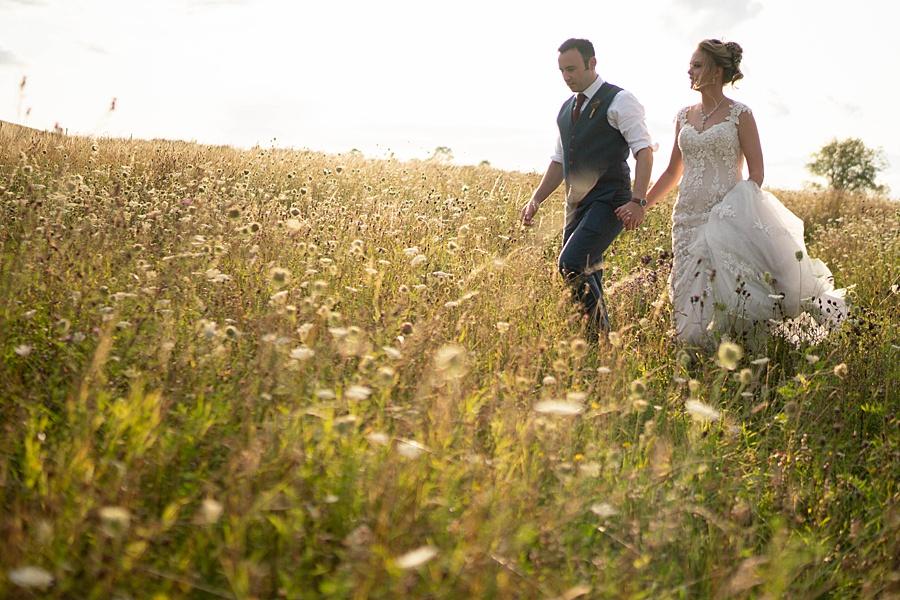 Kim & Graham's gorgeous Wellington Barns wedding, with Linus Moran Photography (52)