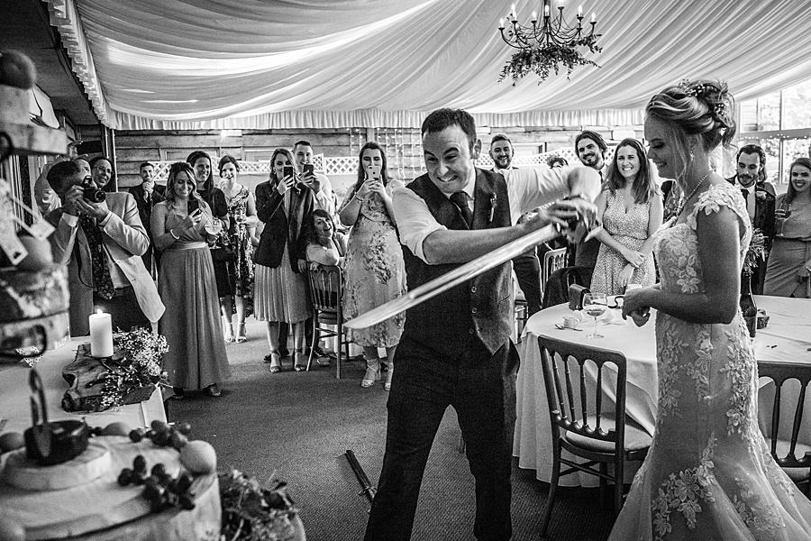 Kim & Graham's gorgeous Wellington Barns wedding, with Linus Moran Photography (55)