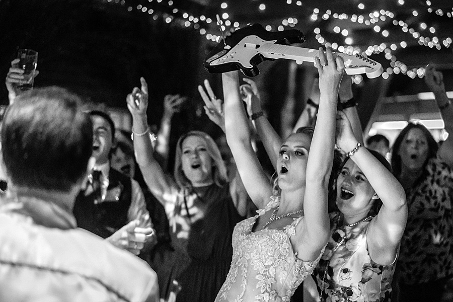 Kim & Graham's gorgeous Wellington Barns wedding, with Linus Moran Photography (65)