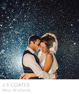 west midlands wedding photographer j s coates