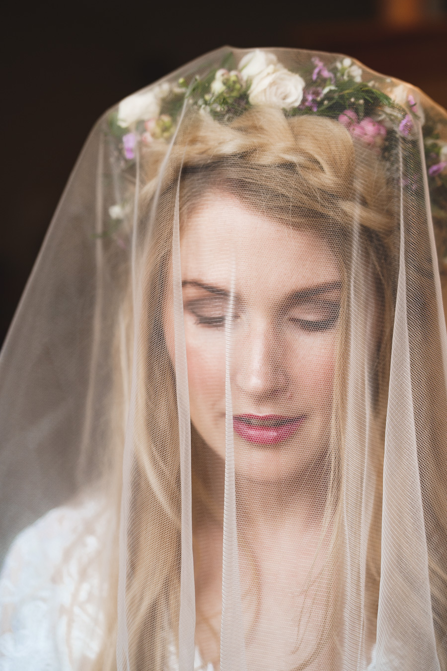 J-D & Claire's unique and eclectic Oxford wedding, with Dale Stephens Photography (11)