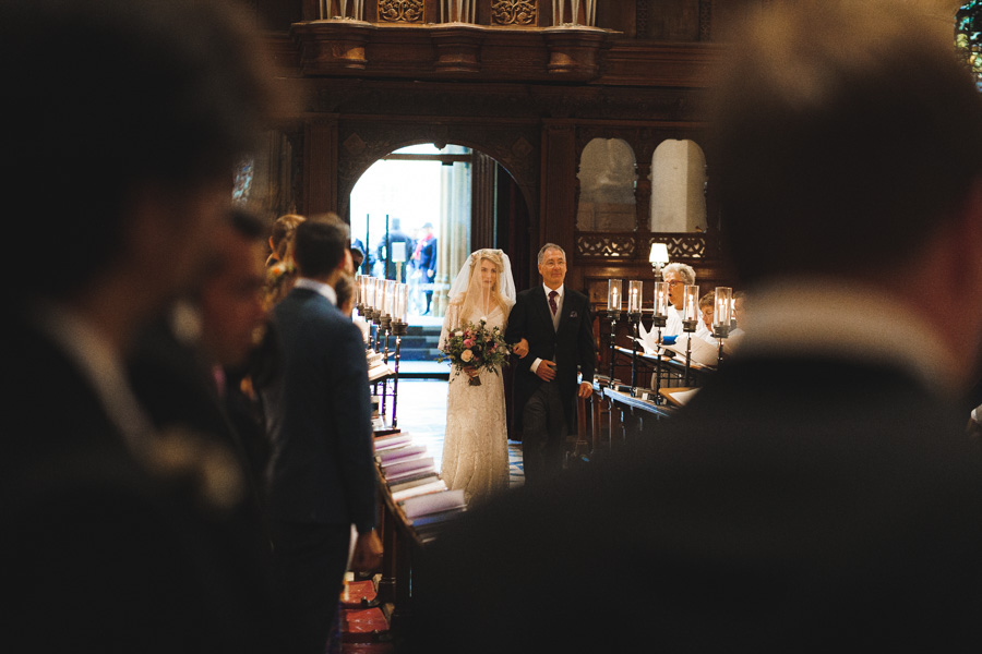 J-D & Claire's unique and eclectic Oxford wedding, with Dale Stephens Photography (13)
