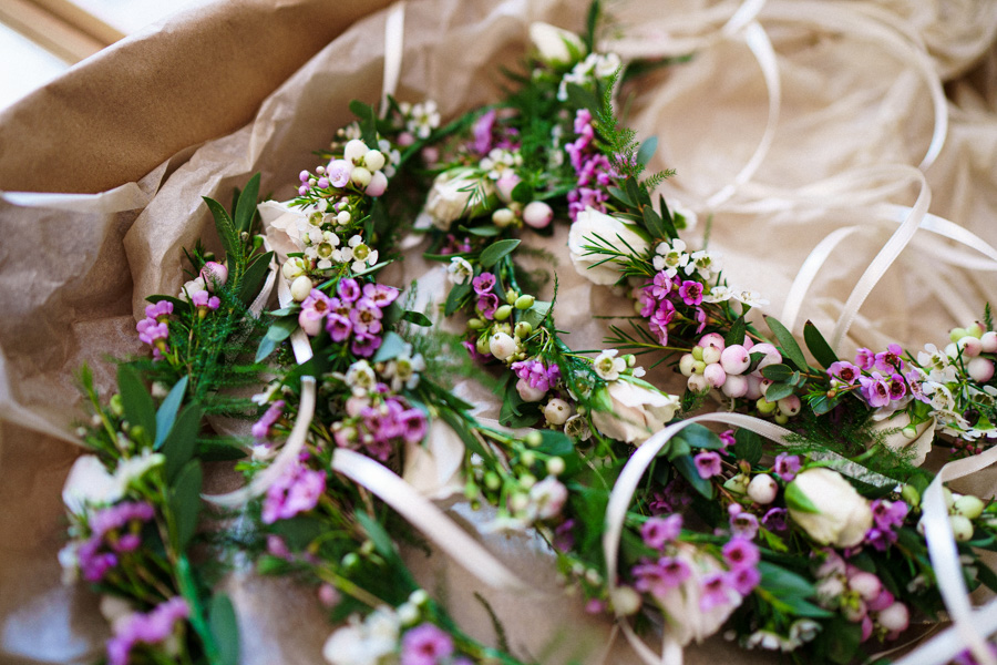 J-D & Claire's unique and eclectic Oxford wedding, with Dale Stephens Photography (1)