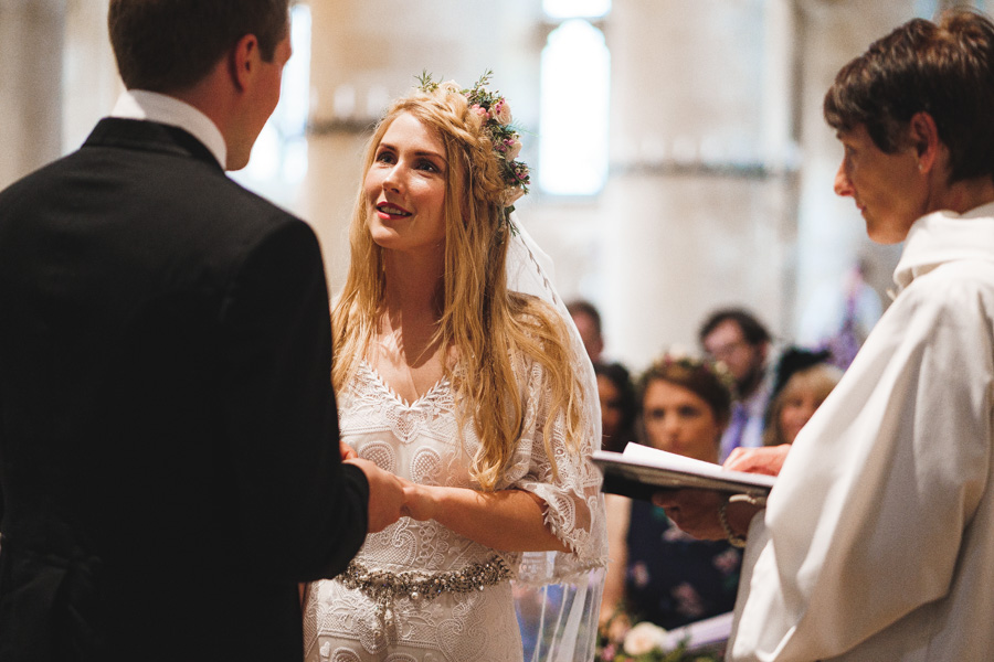 J-D & Claire's unique and eclectic Oxford wedding, with Dale Stephens Photography (14)
