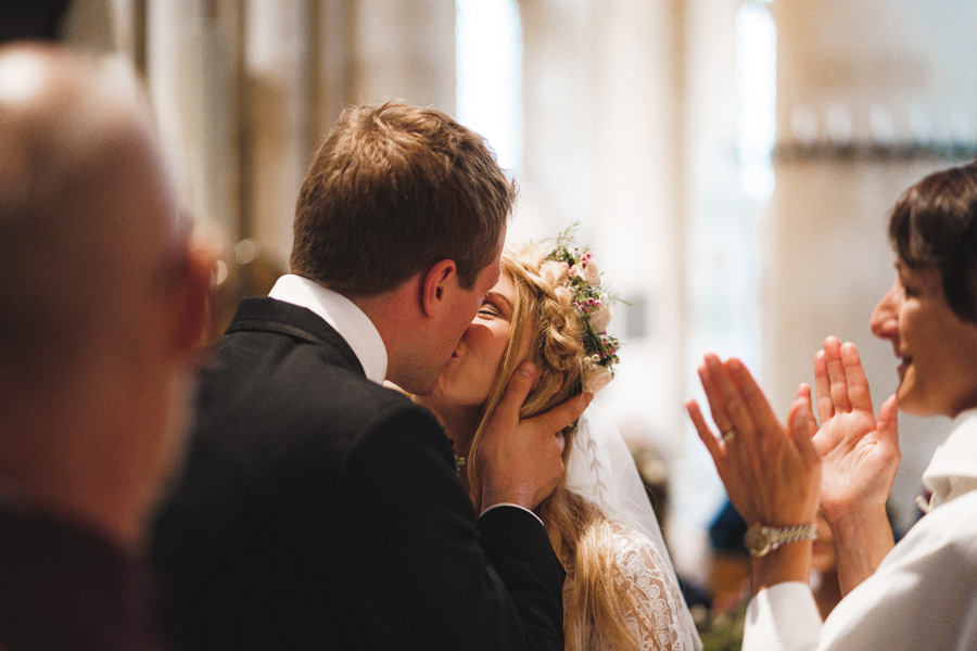 J-D & Claire's unique and eclectic Oxford wedding, with Dale Stephens Photography (15)