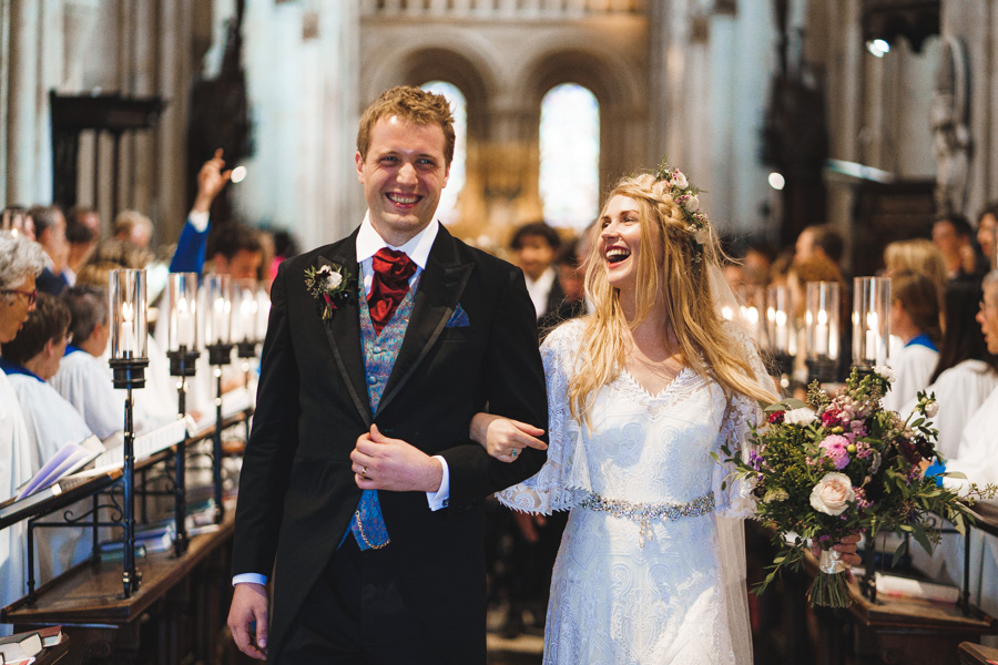J-D & Claire's unique and eclectic Oxford wedding, with Dale Stephens Photography (16)