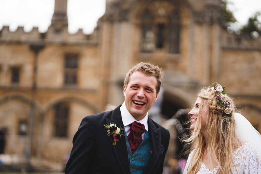 J-D & Claire's unique and eclectic Oxford wedding, with Dale Stephens Photography (17)