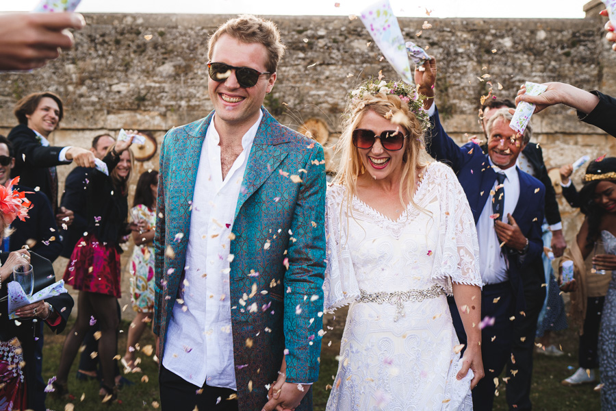 J-D & Claire's unique and eclectic Oxford wedding, with Dale Stephens Photography (31)
