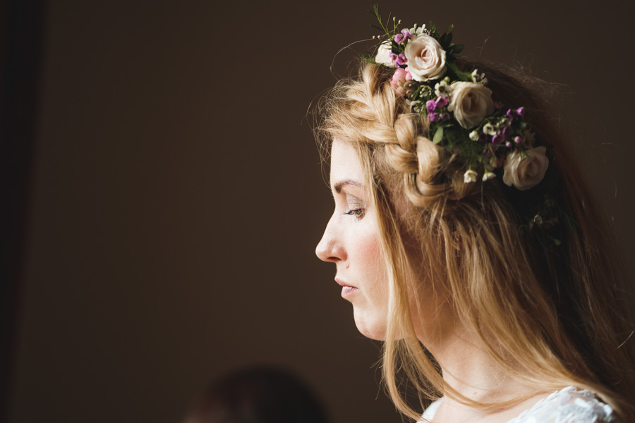 J-D & Claire's unique and eclectic Oxford wedding, with Dale Stephens Photography (6)