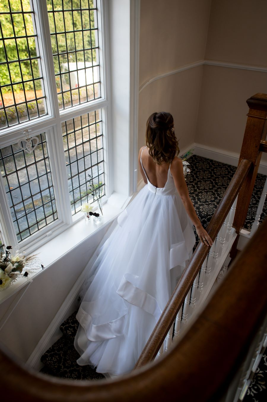 Modern Elegance in the Cotswolds countryside, image credit Dave Perry Photography (5)