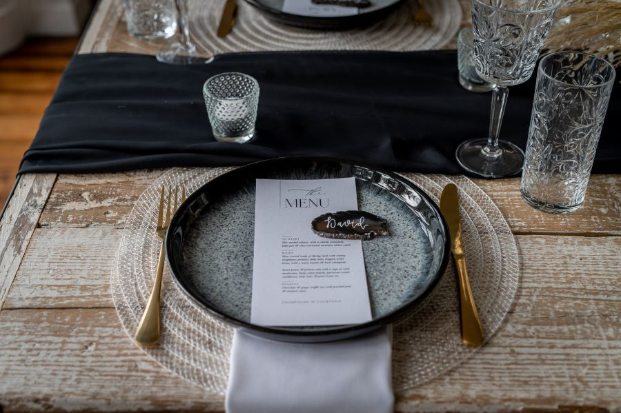 Modern Elegance in the Cotswolds countryside, image credit Dave Perry Photography (7)