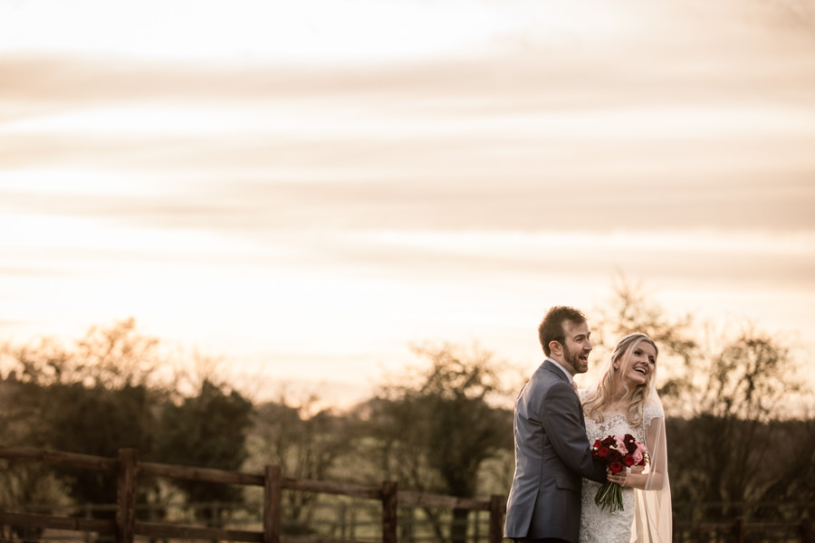 Should I book a second photographer for my wedding? Photo credit Becky Harley Photography (13)
