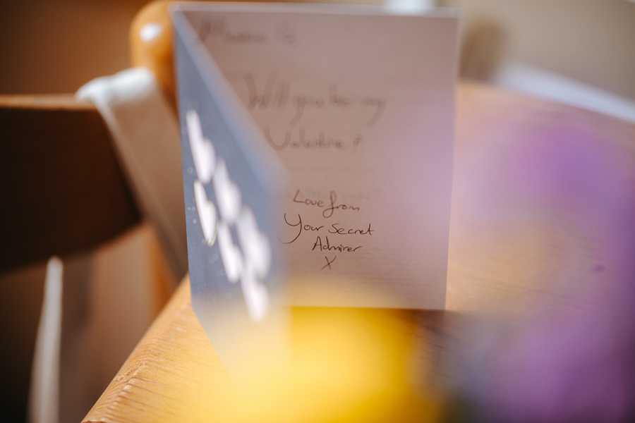 Maisie & David's beautifully simple Bristol wedding, with Joab Smith Photography (3)