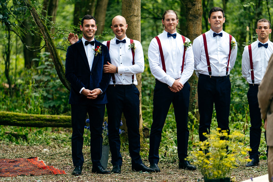 Why 2021 will be the year of Unplugged Weddings, with Jordanna Marston Photography (2)