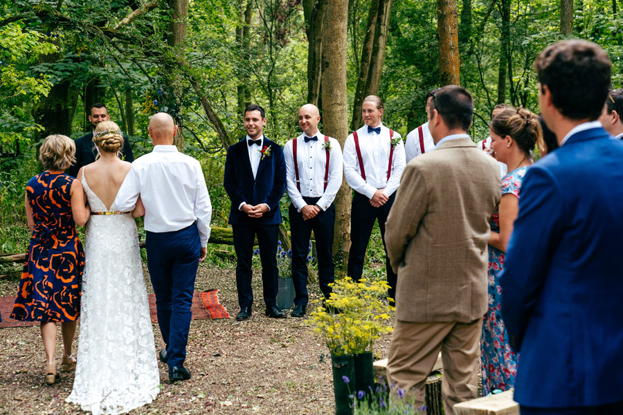 Why 2021 will be the year of Unplugged Weddings, with Jordanna Marston Photography (3)
