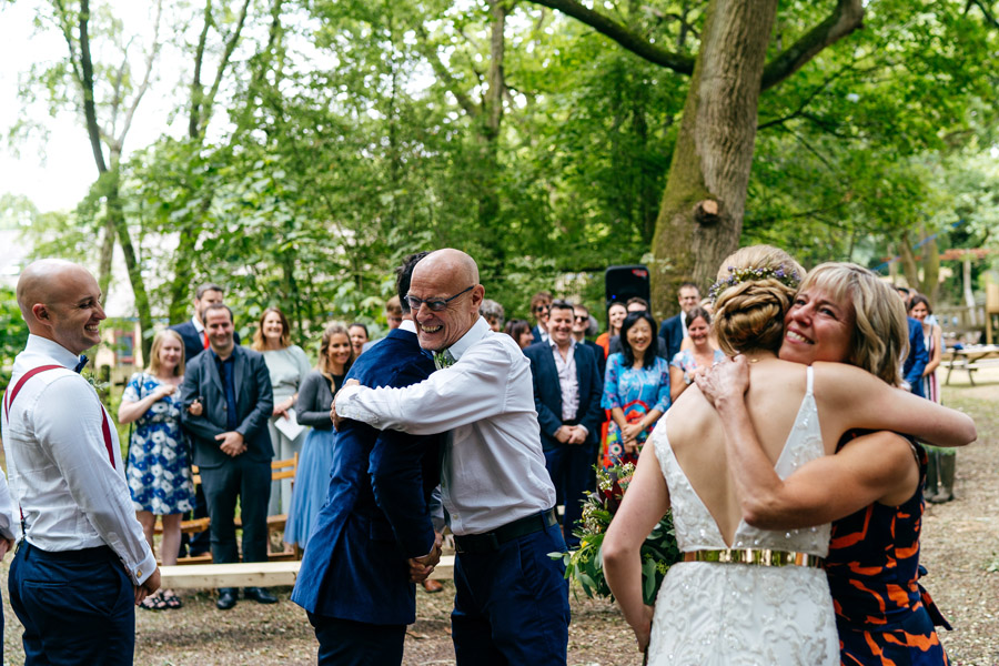 Why 2021 will be the year of Unplugged Weddings, with Jordanna Marston Photography (4)