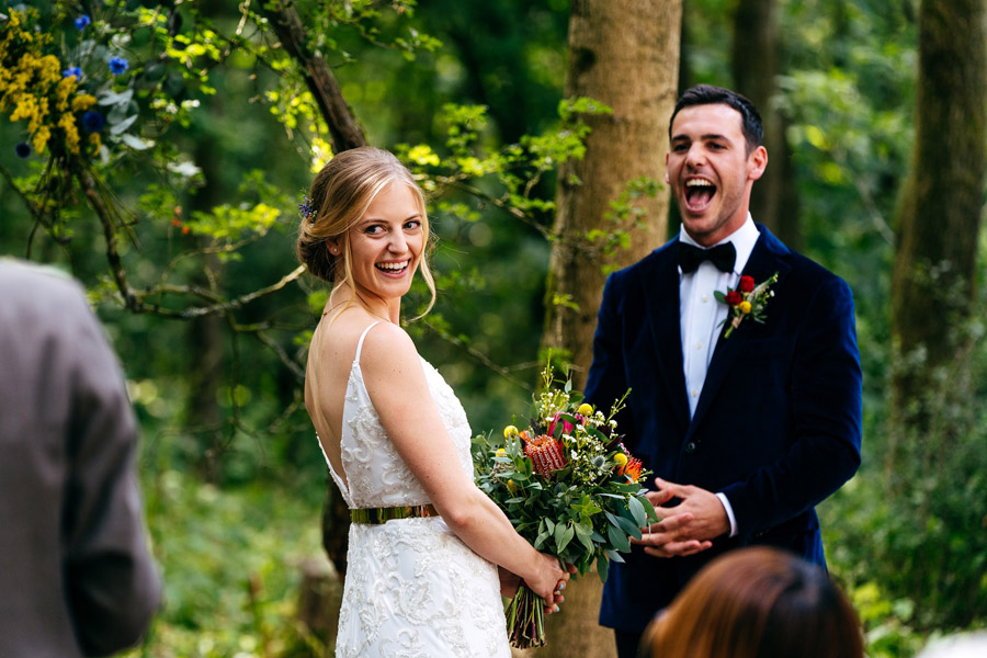 Why 2021 will be the year of Unplugged Weddings, with Jordanna Marston Photography (7)