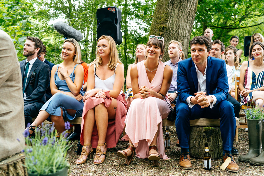 Why 2021 will be the year of Unplugged Weddings, with Jordanna Marston Photography (9)