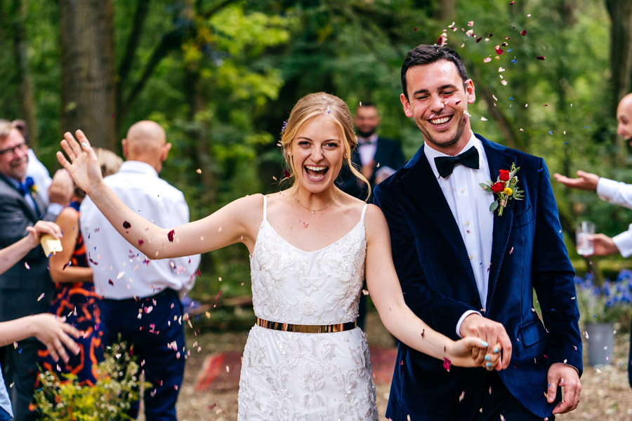Why 2021 will be the year of Unplugged Weddings, with Jordanna Marston Photography (10)