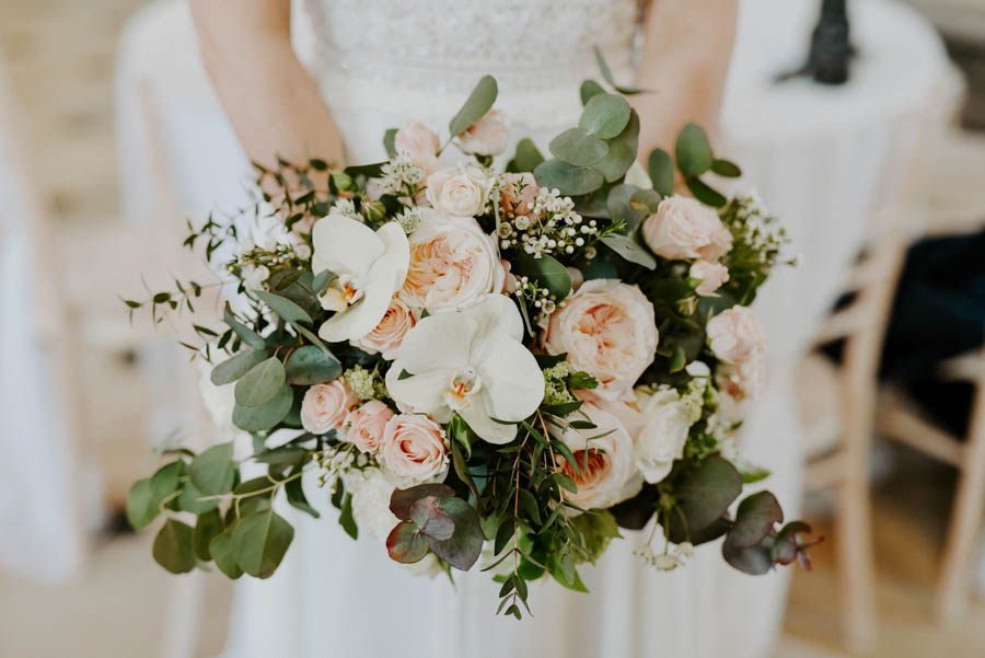 Fresh, Floral & Bridal Glam at Chicheley Hall (9)