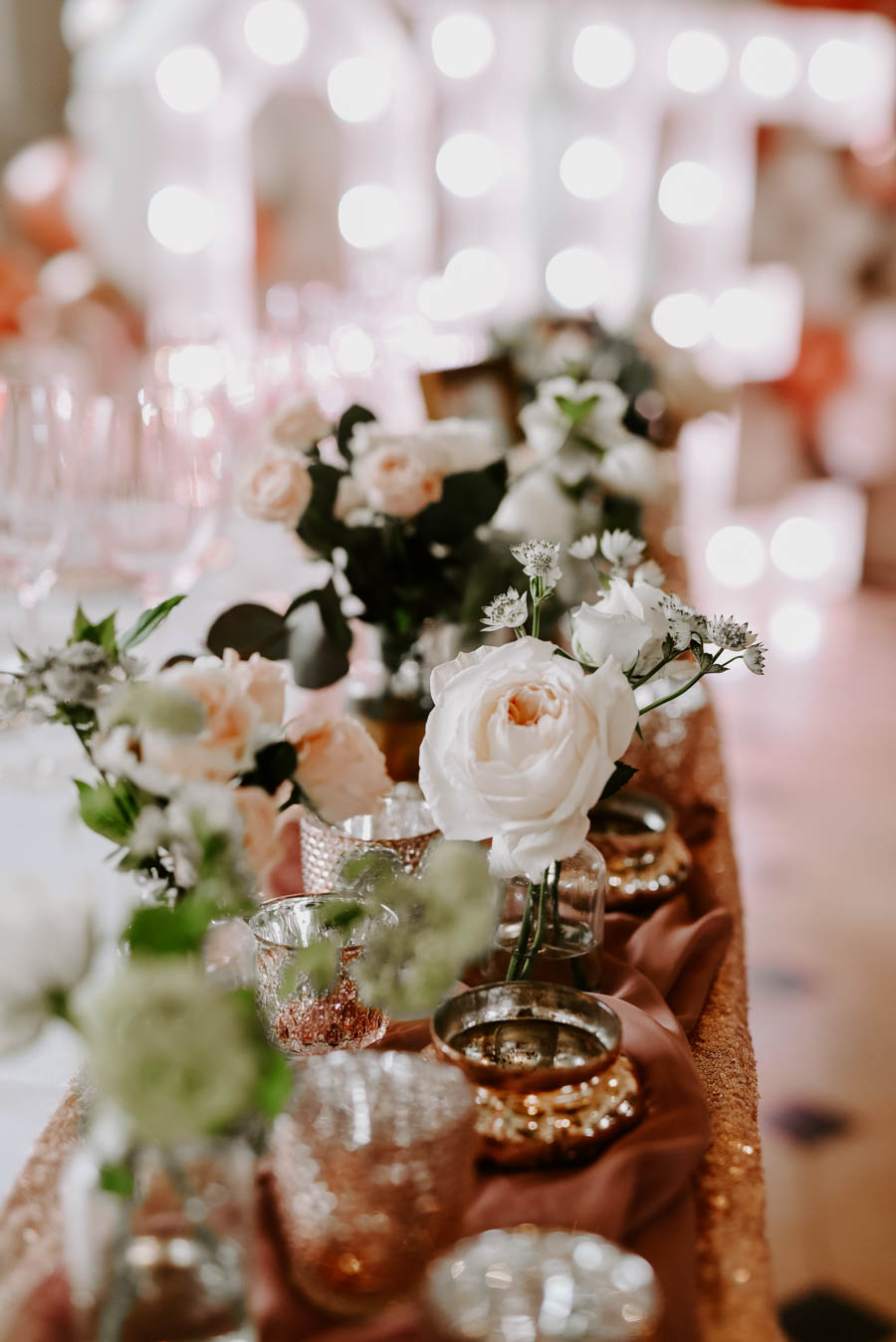 Fresh, Floral & Bridal Glam at Chicheley Hall (18)