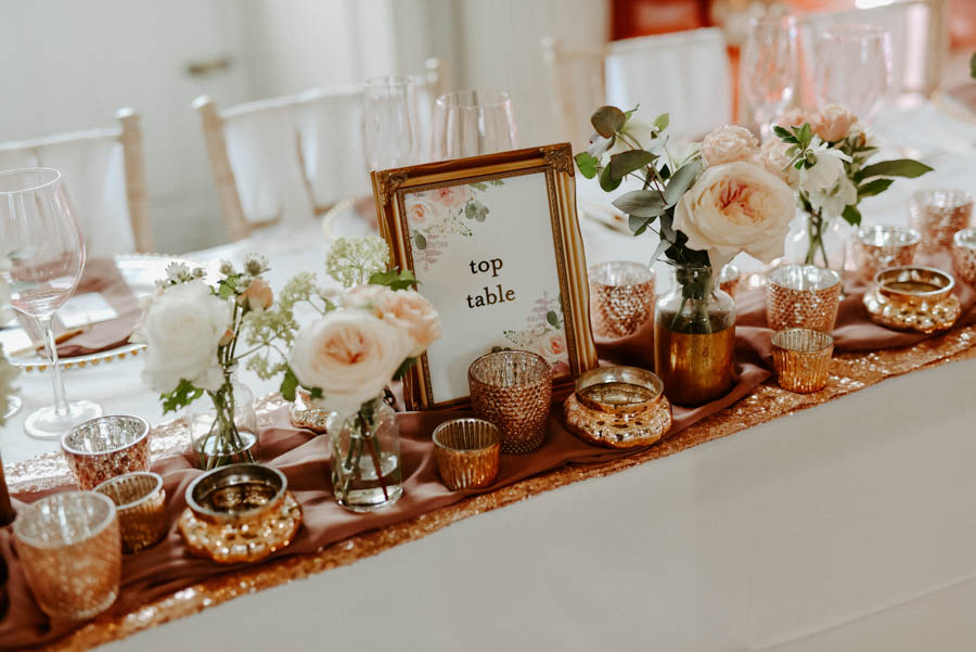 Fresh, Floral & Bridal Glam at Chicheley Hall (20)