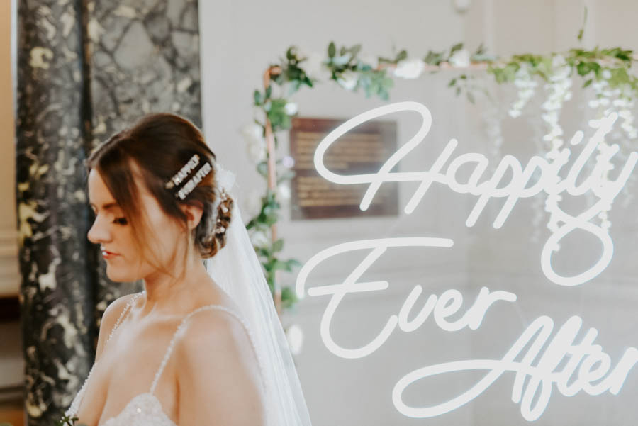 Fresh, Floral & Bridal Glam at Chicheley Hall (21)