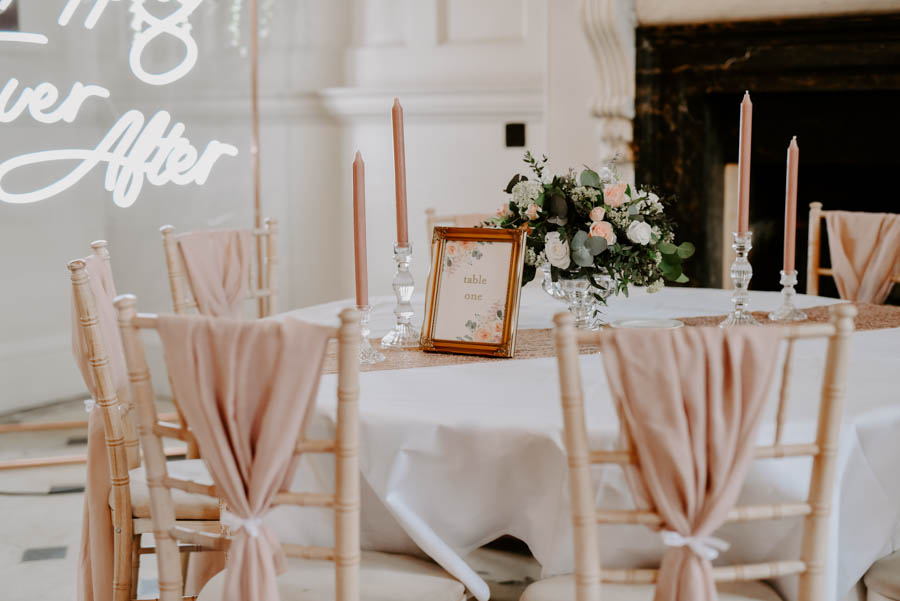 Fresh, Floral & Bridal Glam at Chicheley Hall (22)