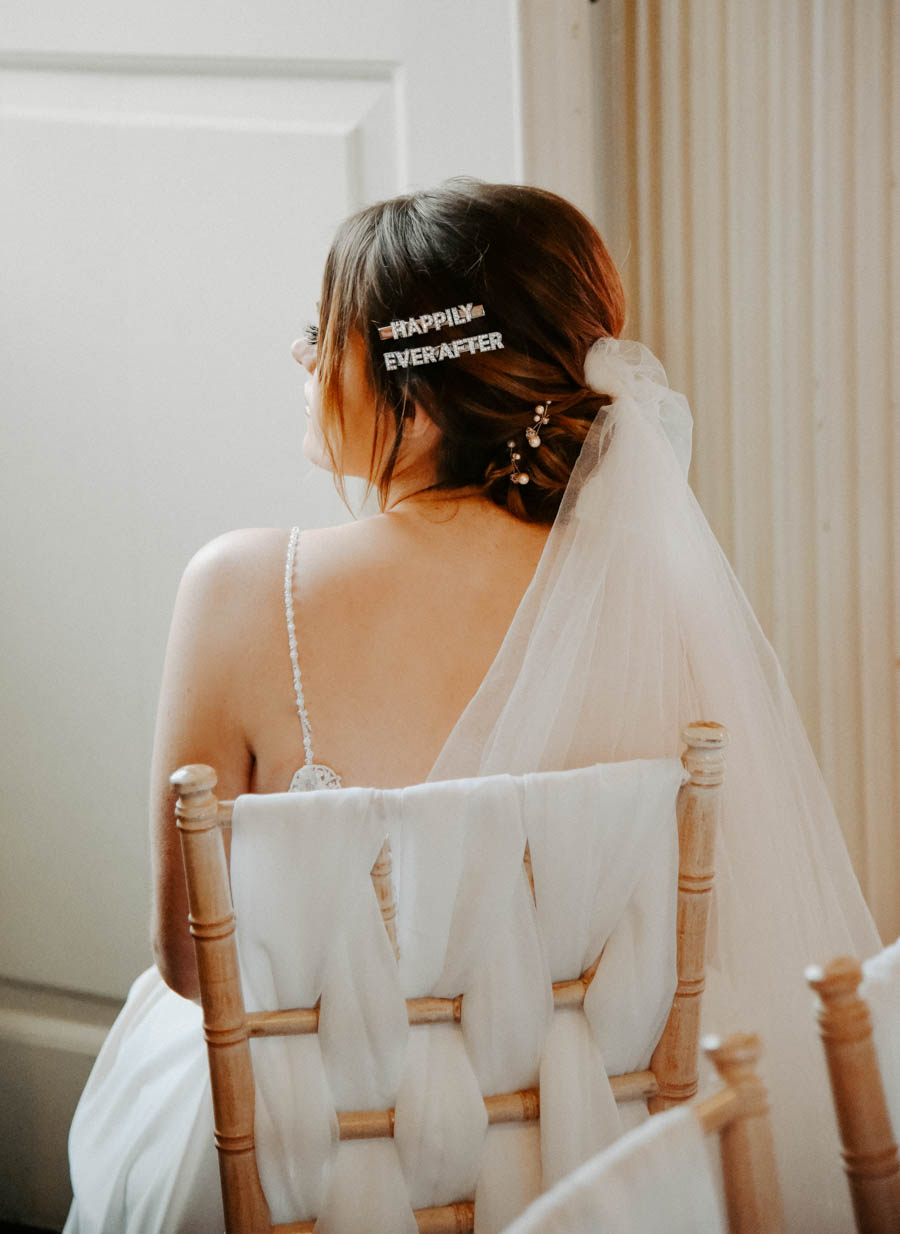 Fresh, Floral & Bridal Glam at Chicheley Hall (23)