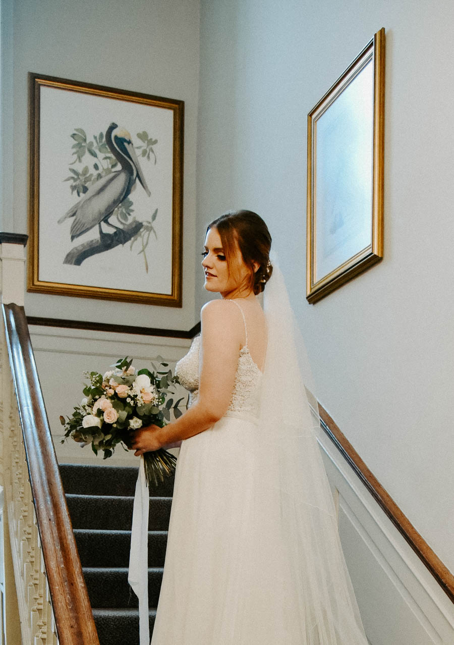 Fresh, Floral & Bridal Glam at Chicheley Hall (25)