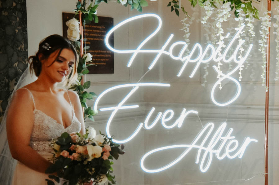 Fresh, Floral & Bridal Glam at Chicheley Hall (28)