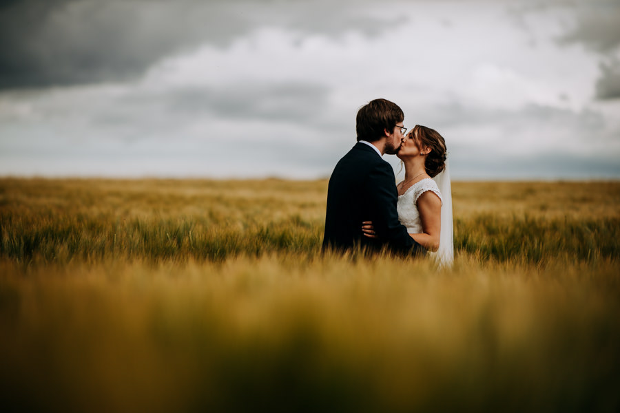 East Yorkshire Barns Wedding Photography by M and G Wedding Photography