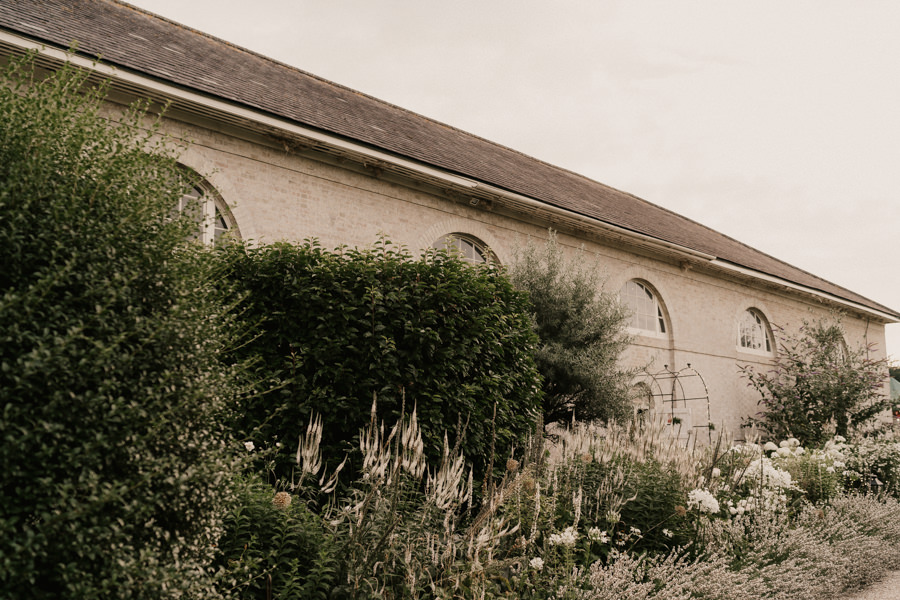 Ella & Ludo's creative DIY wedding at Firle Place, with Emily Black Photography (46)