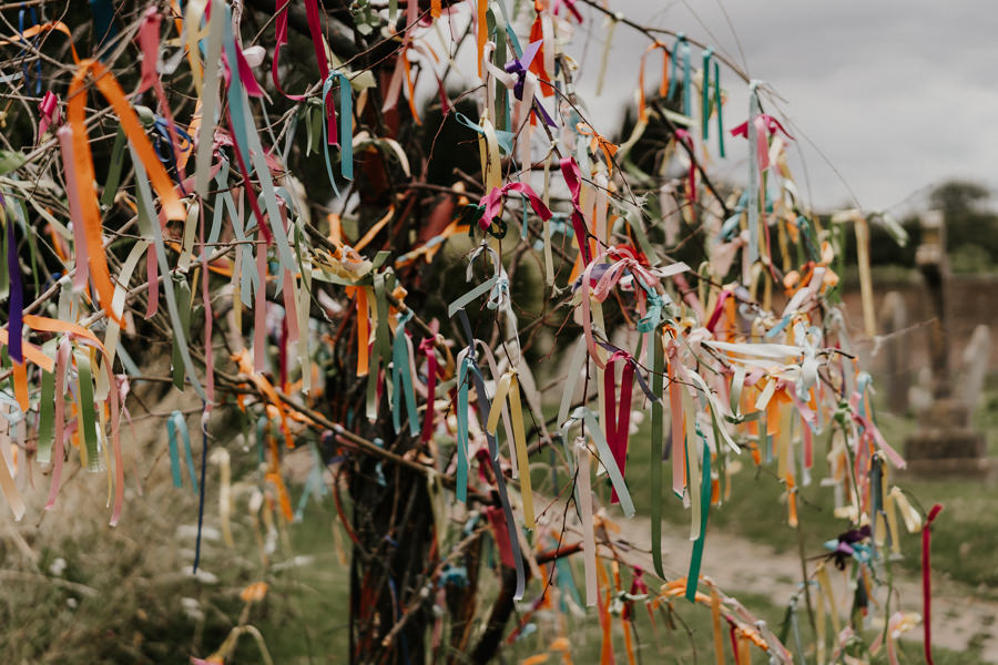 Ella & Ludo's creative DIY wedding at Firle Place, with Emily Black Photography (8)