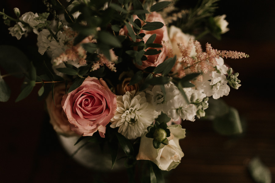 Ella & Ludo's creative DIY wedding at Firle Place, with Emily Black Photography (1)