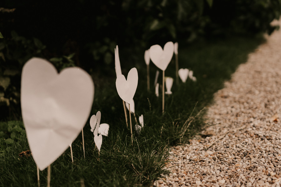 Ella & Ludo's creative DIY wedding at Firle Place, with Emily Black Photography (33)