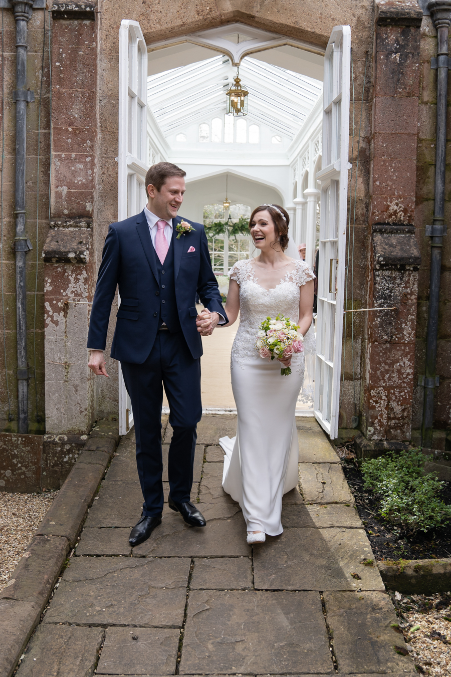 Emma & Giles' classic and timeless St Audries Park wedding, with Evolve Photography (18)