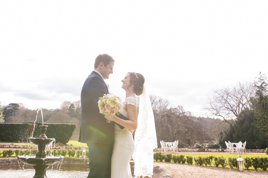 Emma & Giles' classic and timeless St Audries Park wedding, with Evolve Photography (24)